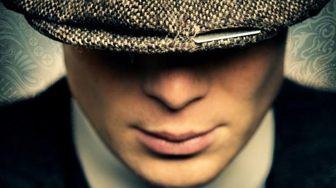 Netflix Procures 'Peaky Blinders' Brit Drama