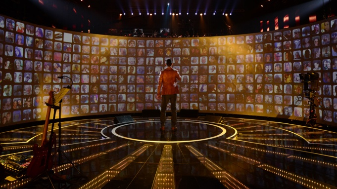 ABC's 'Rising Star' Trailer: You're the