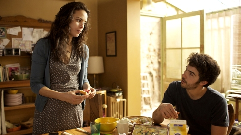 """<p>On paper, director Asghar Farhadi's follow-up to his 2011 foreign-language winner sounds like it could be a sequel to """"A Separation,"""" in which an Iranian woman requests a divorce so she and her daughter can pursue better opportunities in the west. Here, an Iranian ex-husband (Ali Mosaffa) travels to Paris and struggles to accept his estranged wife and daughter's new life abroad. Though written with the same eloquent, theatrical style that previously earned Farhadi a screenwriting nom, this new project feels more European, offering Berenice Bejo (a supporting actress nominee for 2011's """"The Artist"""") several meaty scenes in which to show her acting chops, plus a complex role for the astoundingly talented Tahar Rahim, the Robert De Niro of his generation. — Peter Debruge</p>"""