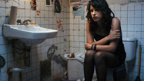 (U.S., U.K.)<br /><br /><br /><br /><br /> <p>Director: Desiree Akhavan