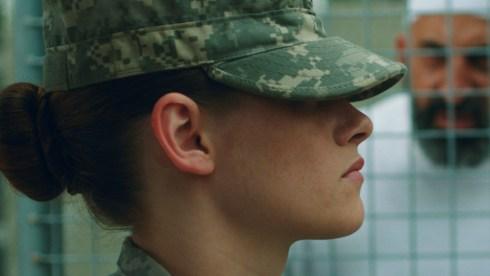 <p>Director: Peter Sattler</p><br /><br /><br /><br /><br /> <p>Cast: Kristen Stewart, Payman Maadi</p>