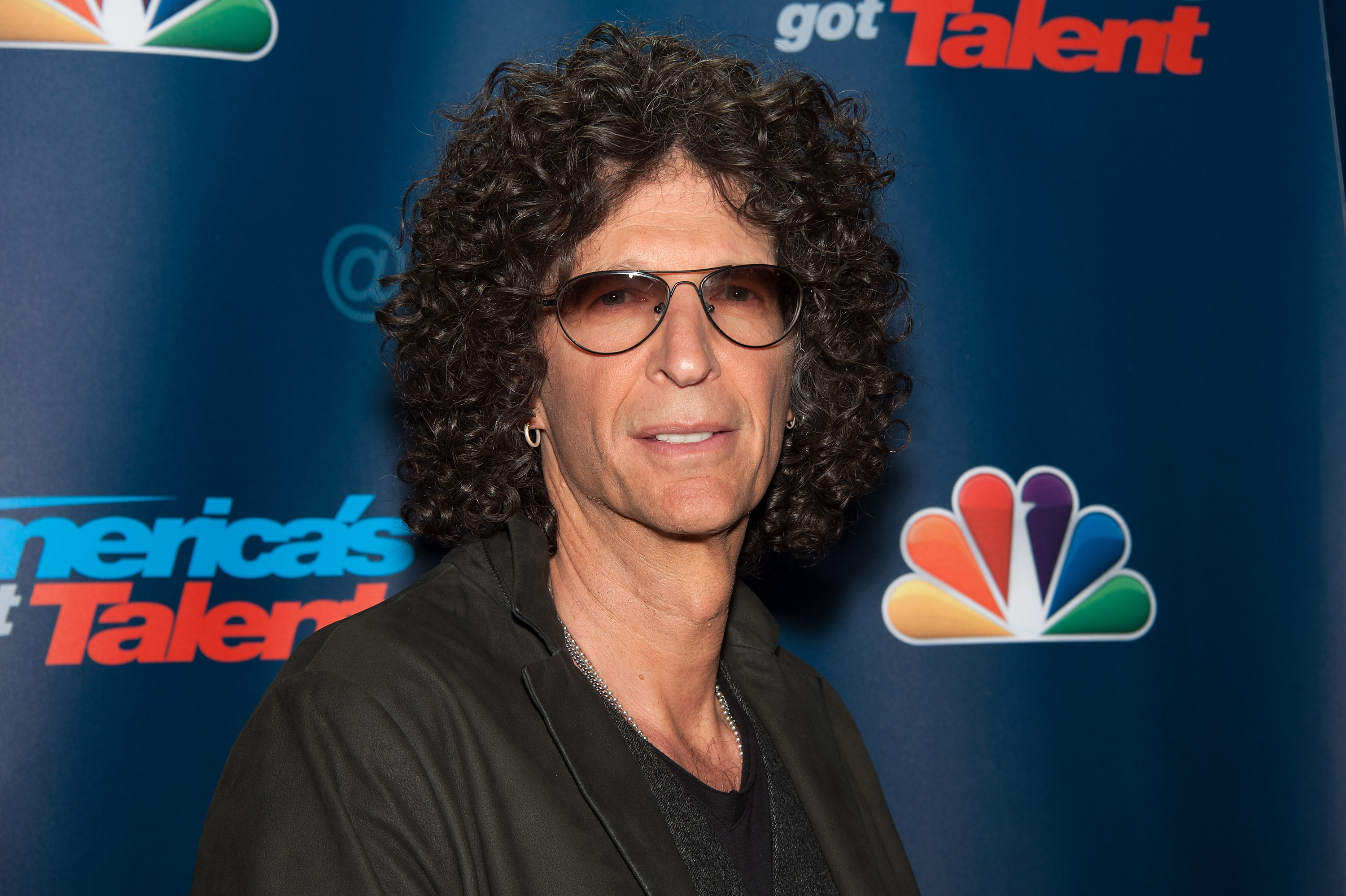Howard Stern S White Supremacist Interview Doesn T Look So Funny Variety
