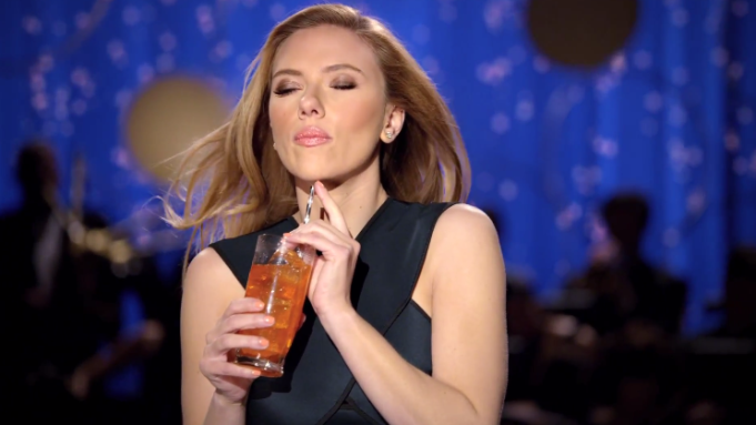 Super Bowl Ads: Who Scored, and