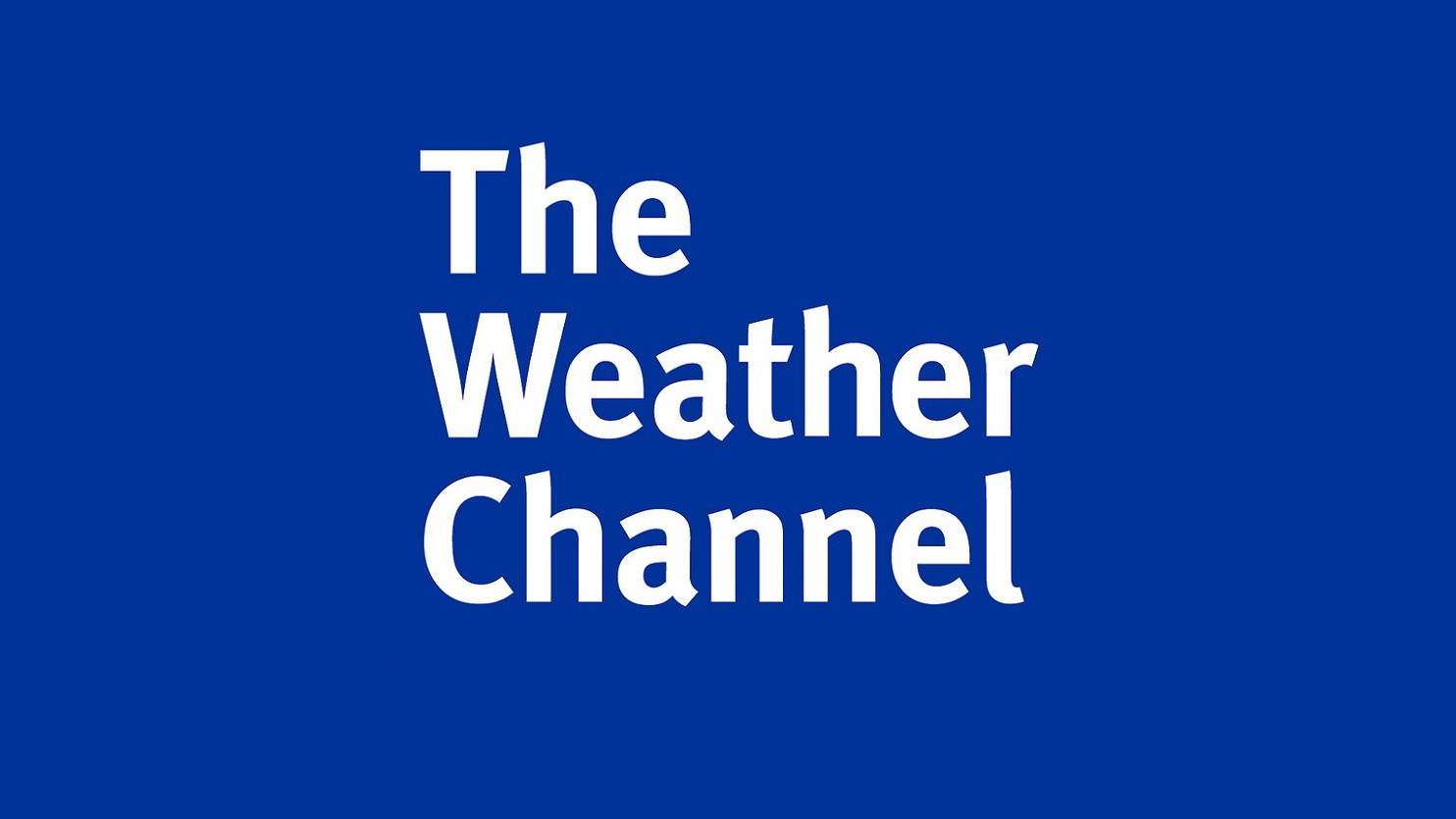 Weather Channel Pulled from DirecTV - Variety