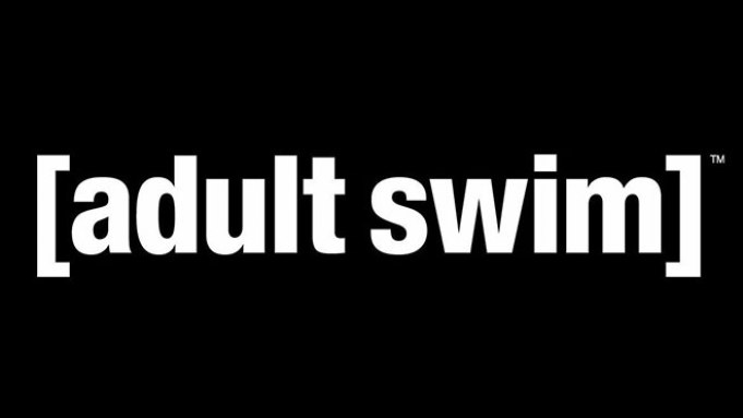 Adult Swim To Let Certain Advertisers Take Over Its On-Screen Logo - Variety