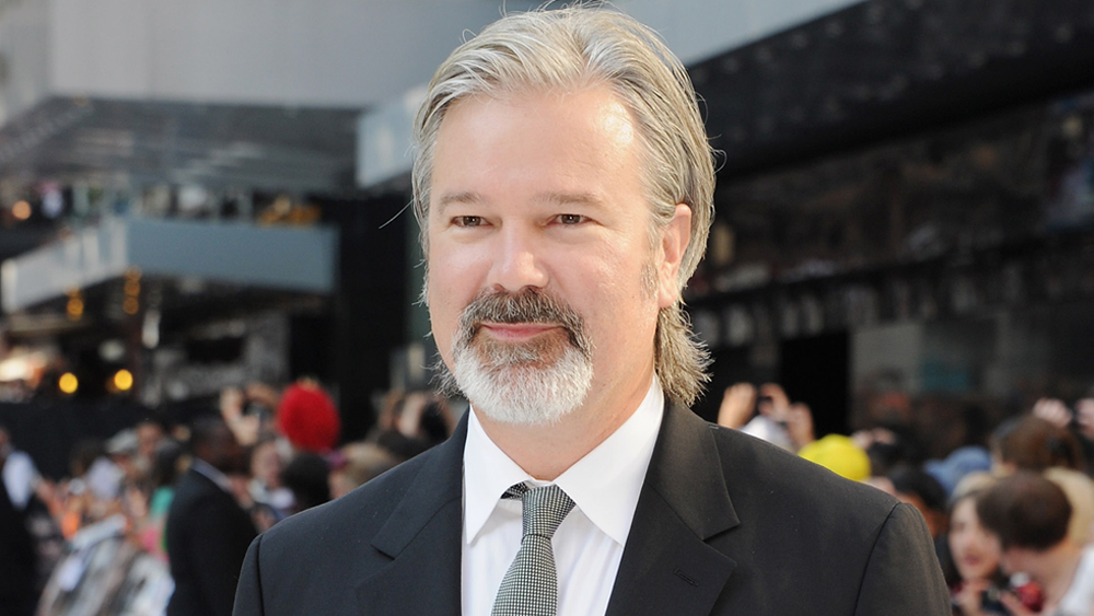 New Regency Sets Production Pact With Gore Verbinski (EXCLUSIVE) - Variety