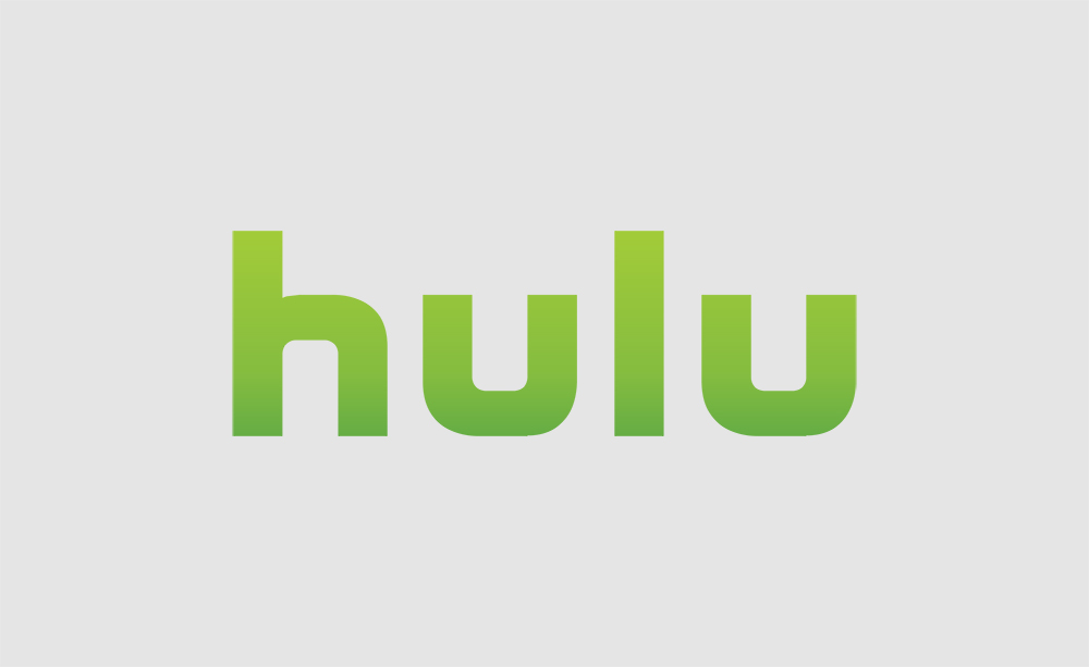 Hulu Ends Free Streaming Service - Variety