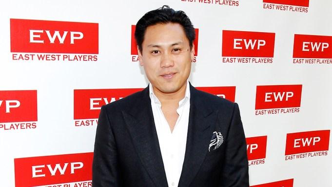 Jon Chu to Direct Hasbro's Live