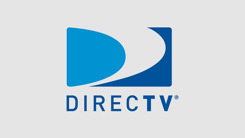 Sex tv shows on directv