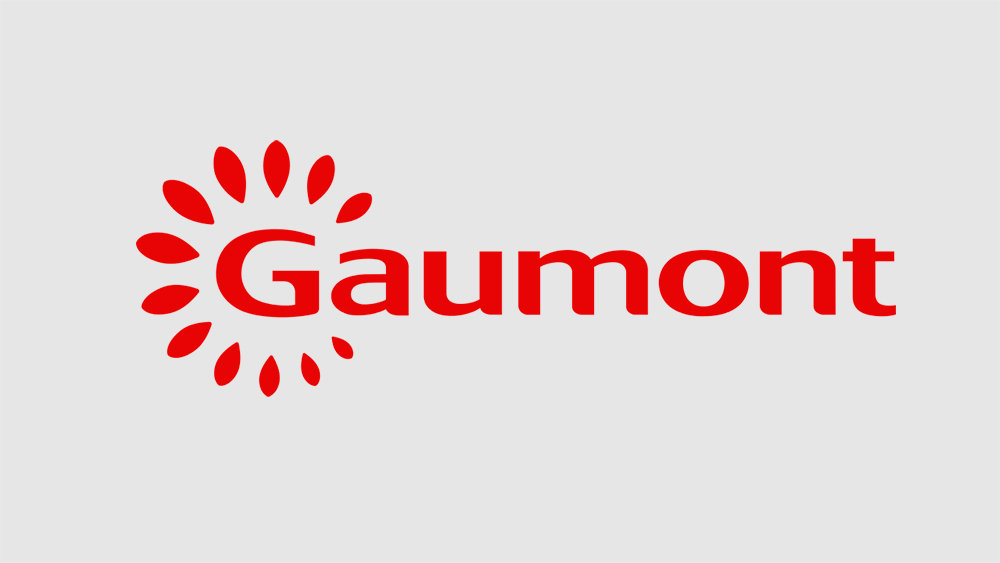 Gaumont Sells Cinema Chain Stake to Pathé for $400 Million