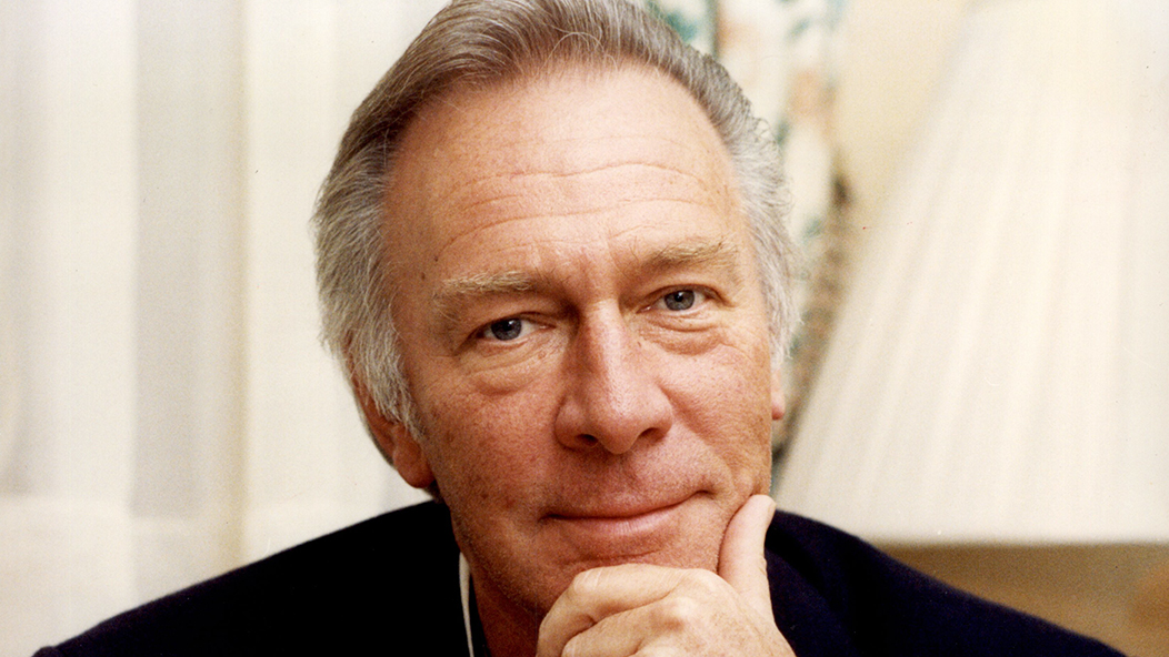 https://variety.com/wp-content/uploads/2014/06/christopher-plummer-dead.jpg