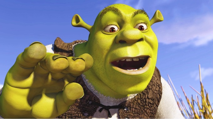 DreamWorks Animation Launches YouTube Channel with