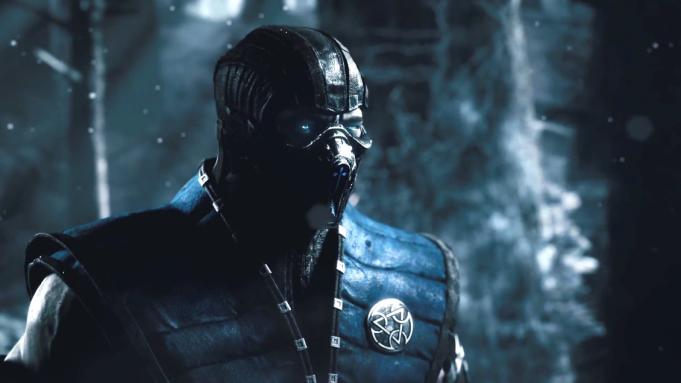 Warner Bros Interactive to release Mortal