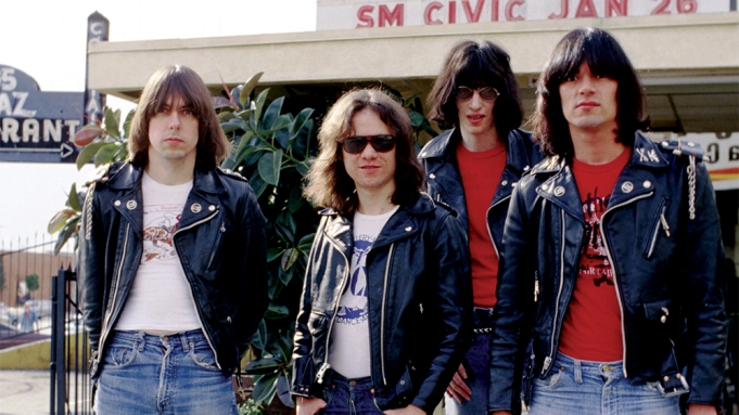 Bet on the brat ramones songs best odds football accumulator betting