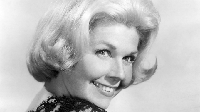 Doris Day Dead: Remembering the Hollywood
