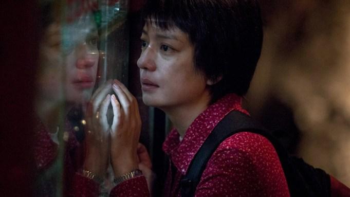"""Dearest"" Film Review"