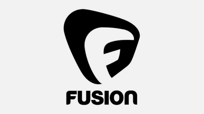 Fusion The Root