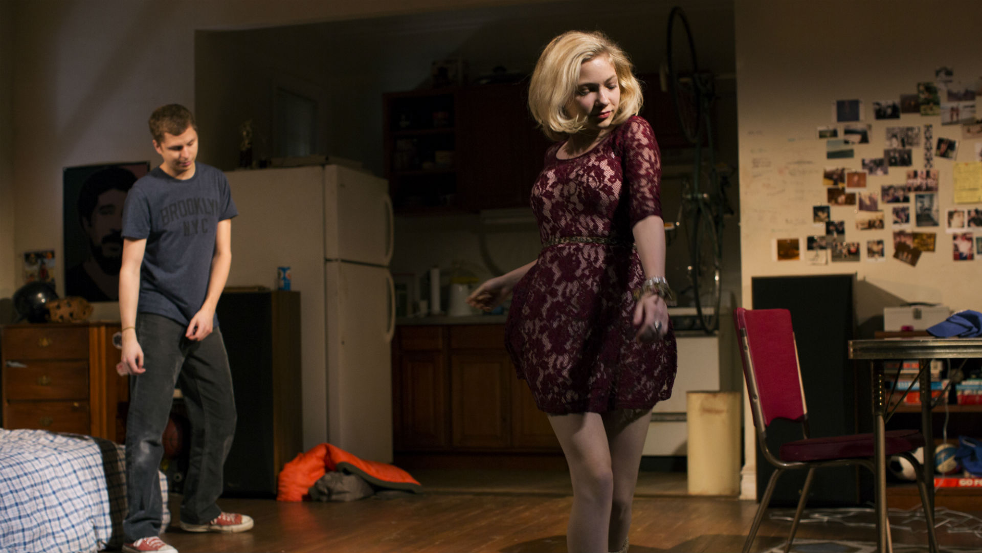 this-is-our-youth-review-broadway
