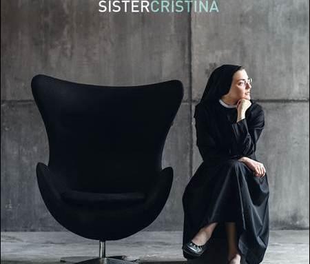 Italy's Singing Nun Picks 'Like Virgin'