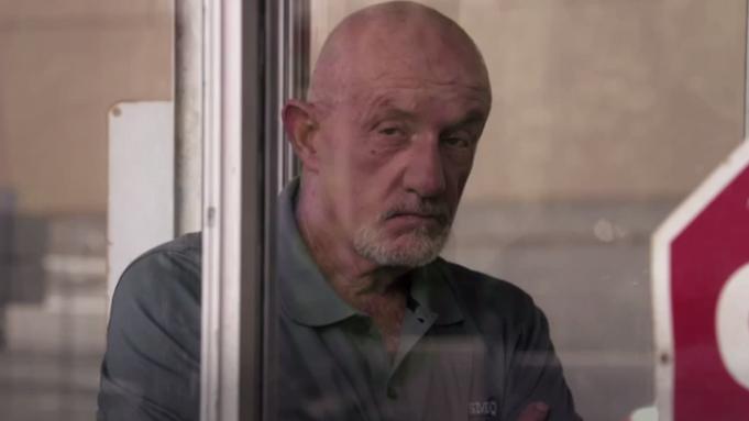 Watch: New 'Better Call Saul' Sneak