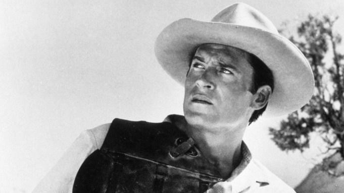 Clint Walker Dead Cheyenne Western Star Dies At 90 Variety