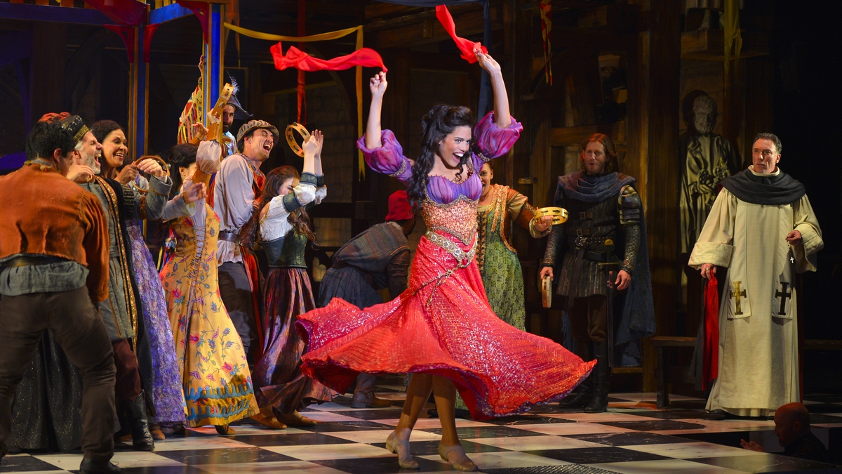 hunchback-review-disney-musical