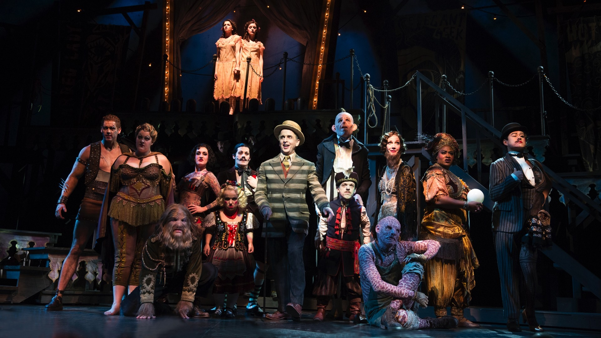 side-show-review-broadway