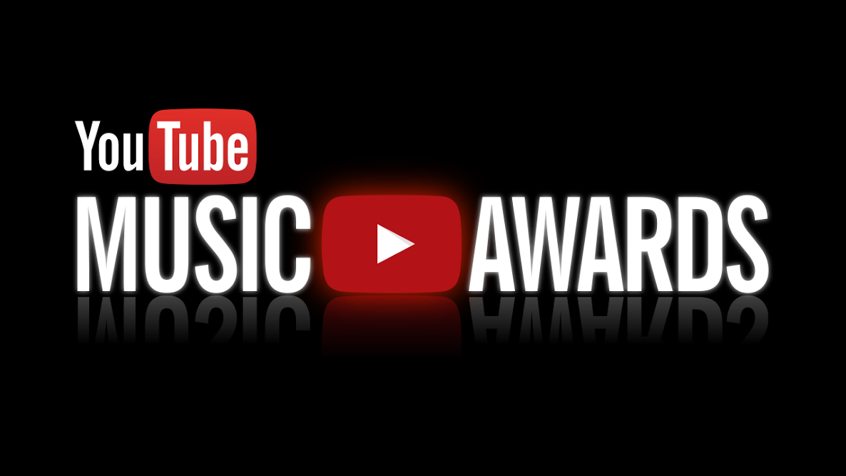 Youtube Music Awards To Return In 2015 But Not As A Live Event Variety