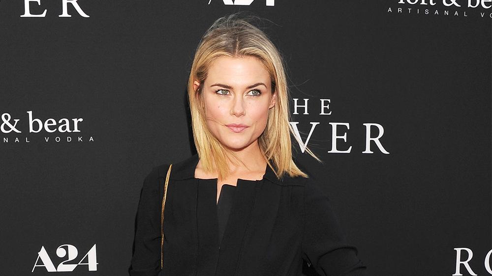 Marvel S Jessica Jones Rachael Taylor Cast In Netflix Series As Trish Walker Variety