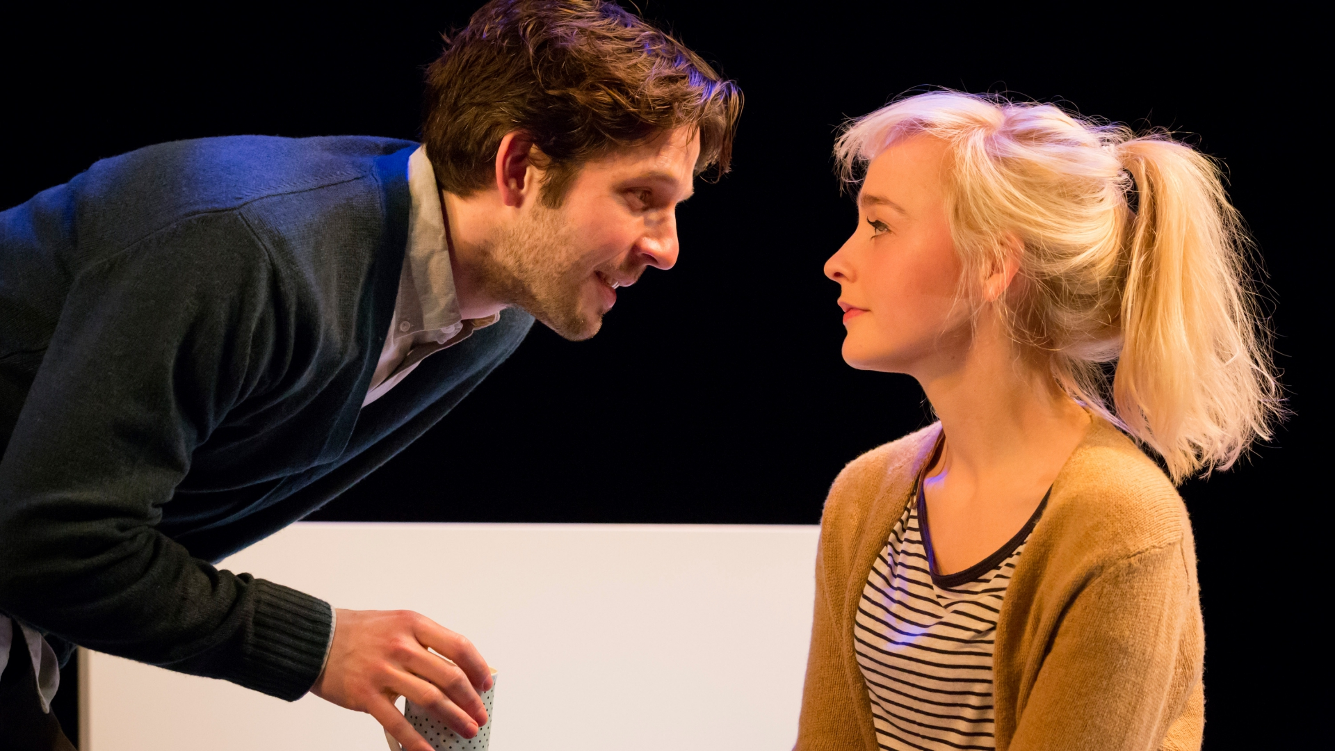 hard-problem-review-stoppard-national