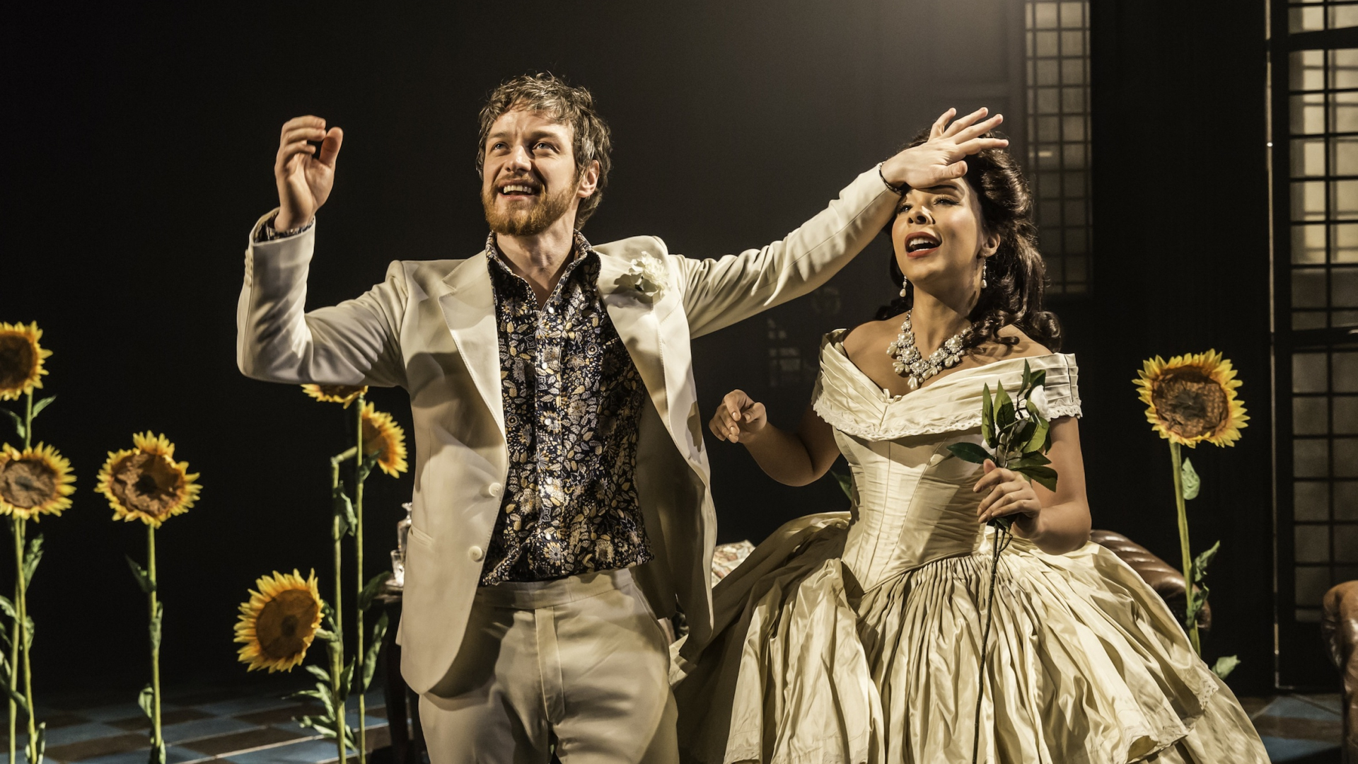 ruling-class-review-james-mcavoy