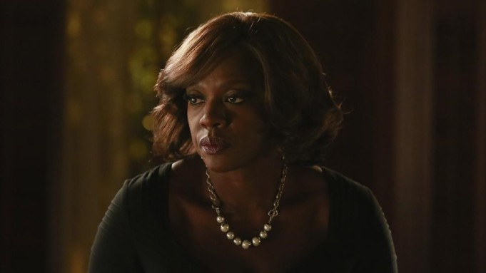 [WATCH] 'How To Get Away With