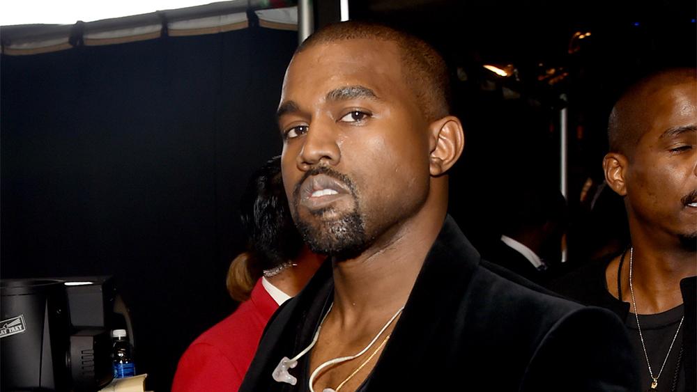 kanye west snub at grammy awards he owes beck an apology variety kanye west snub at grammy awards he