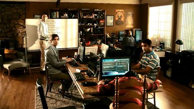 'Silicon Valley': Season 2 Trailer