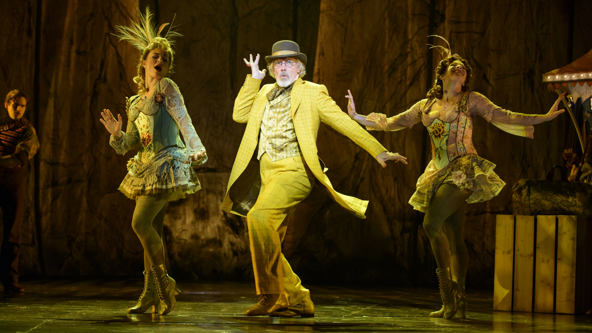 tuck-everlasting-review-broadway