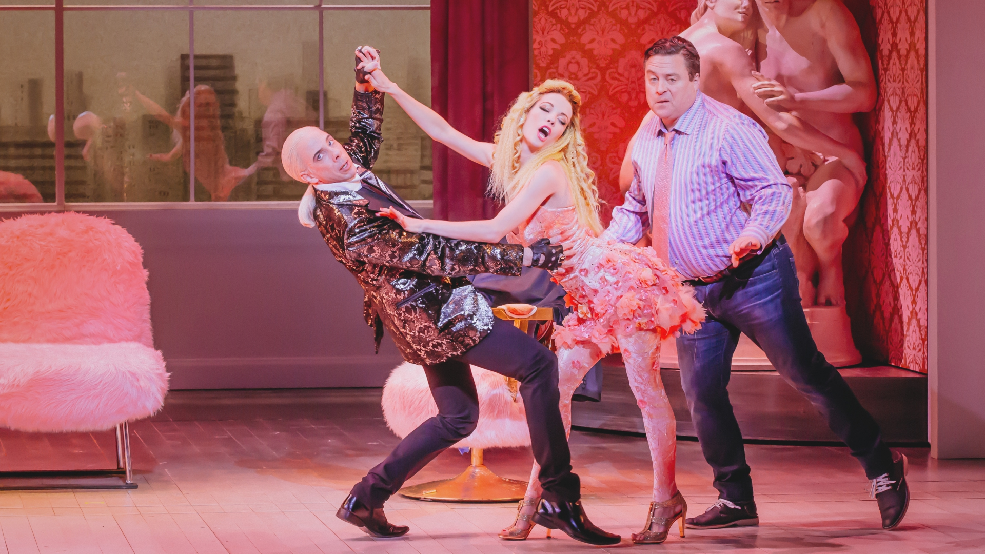 first-wives-club-review-musical