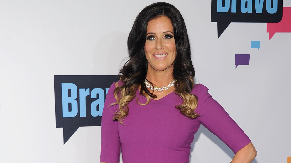 Patti stanger young