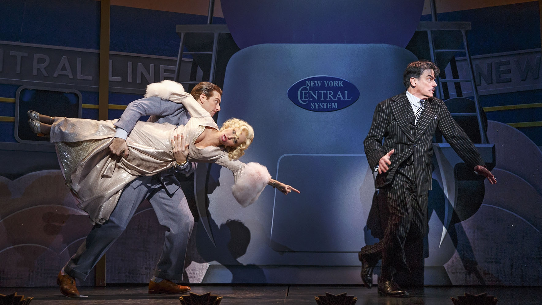 on-the-20th-century-review-kristin-chenoweth-broadway