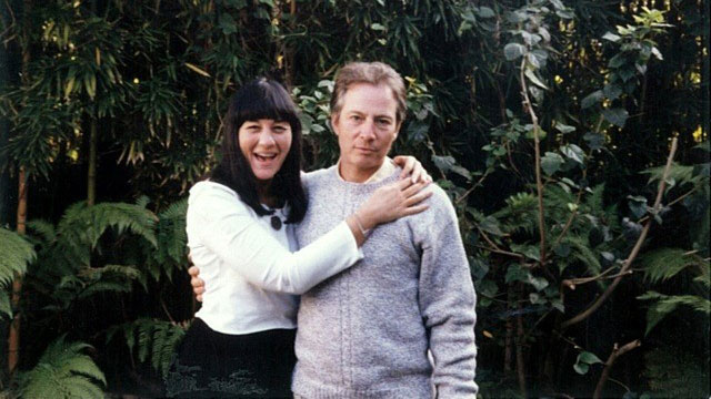 Robert Durst Charged with Murder Day