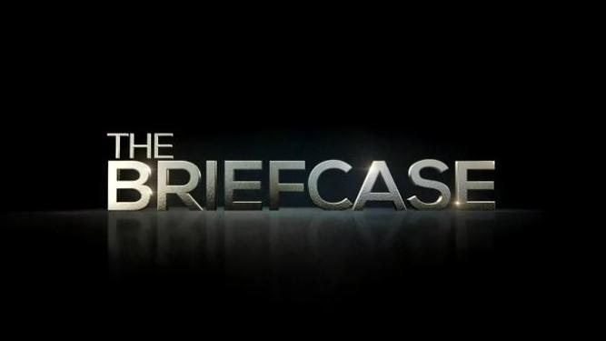 the briefcase cbs