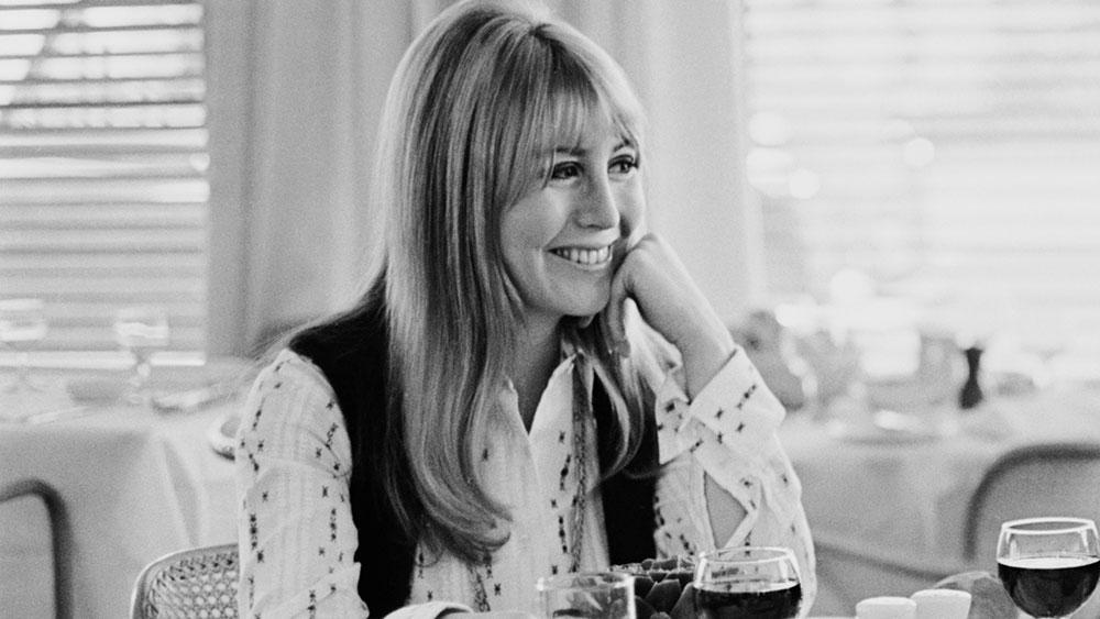 Cynthia Lennon Dead: John Lennon's First Wife Dies From Cancer - Variety