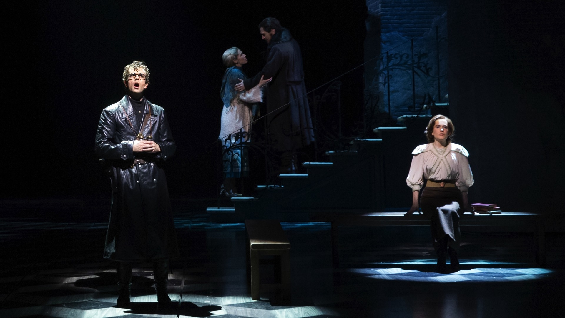 doctor-zhivago-review-broadway-musical