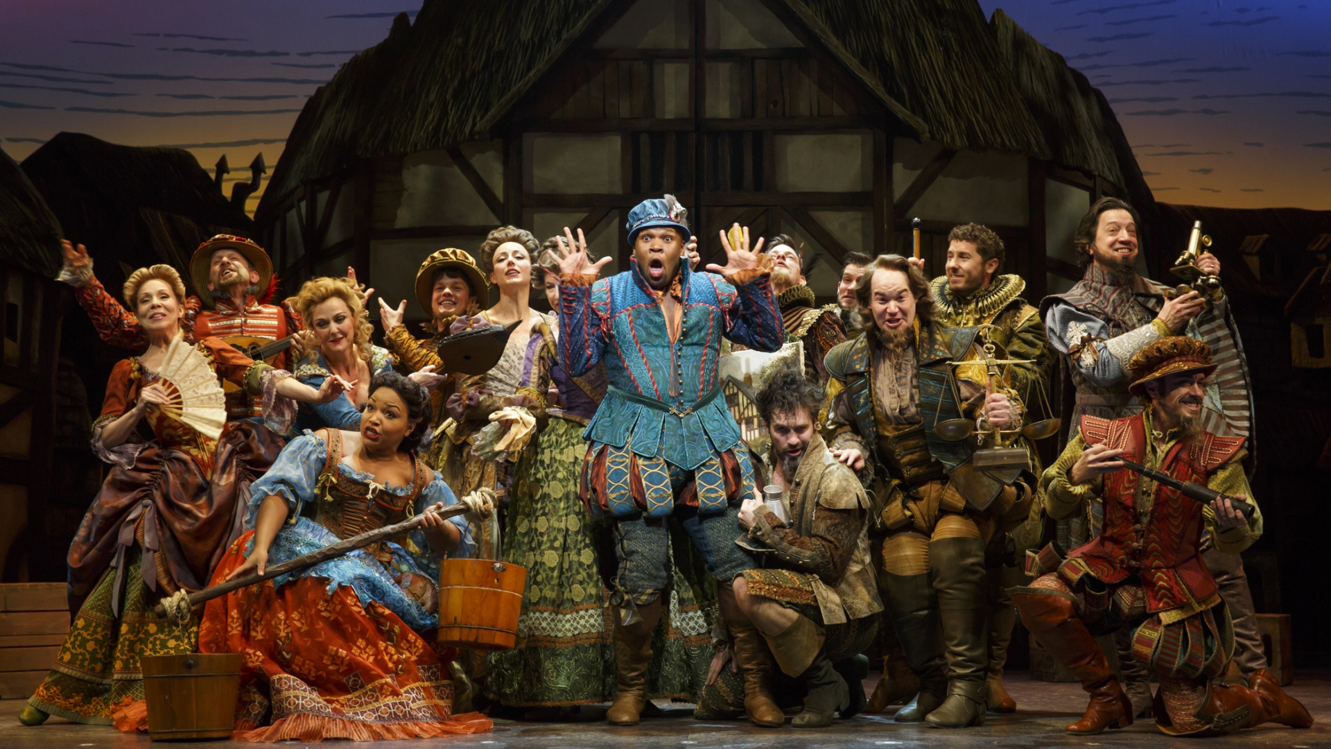 something-rotten-review-broadway-musical