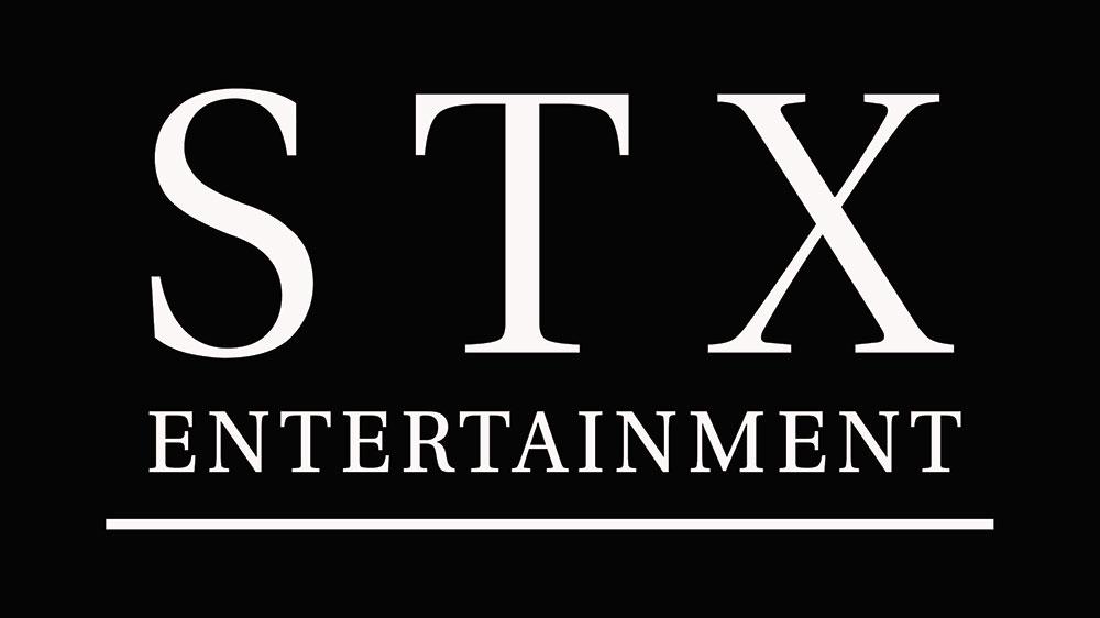 Robert Simonds' STX Seeking IPO in Hong Kong (Report)