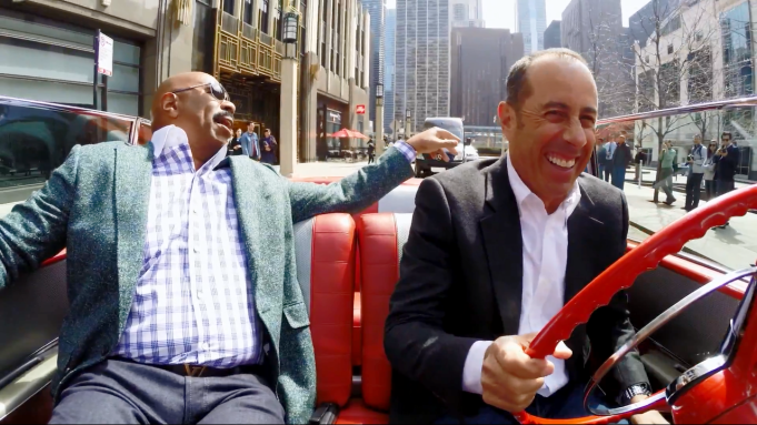 comedians-in-cars-getting-coffee-jerry-seinfeld-season-6