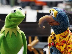 <br /><br /><br /><br /><br /><br /> <p>A reboot of the classic comedy that plans to explore the Muppets