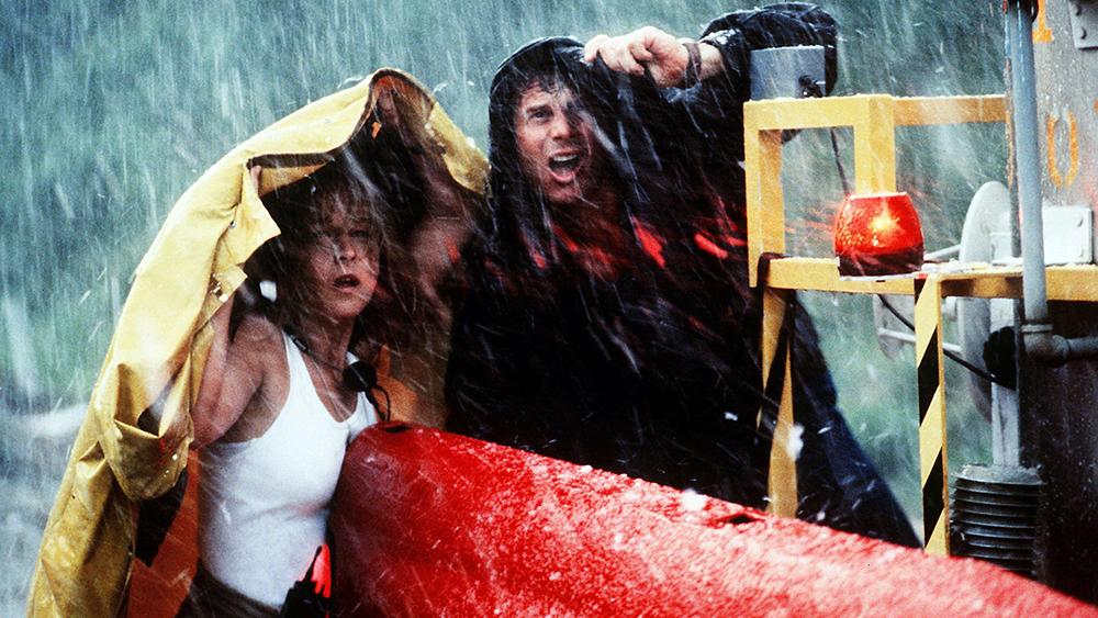 Universal Reboots Twister With Joseph Kosinski Eyed To Direct Variety