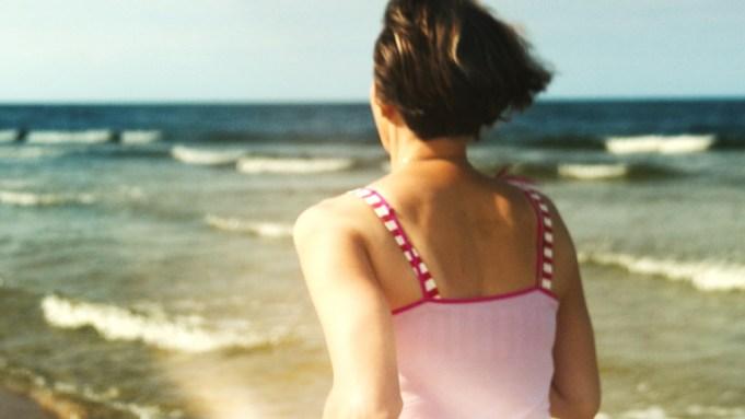 FIRST LOOK: Trailer Karolina Bielawska's Sex