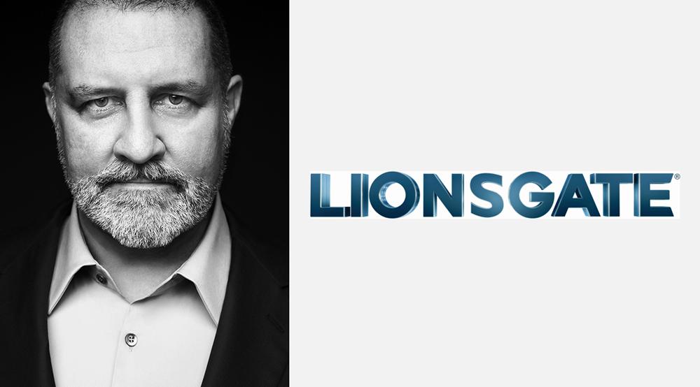 Lionsgate Promotes Tim Palen to Shepherd Post-Hunger Games Franchises