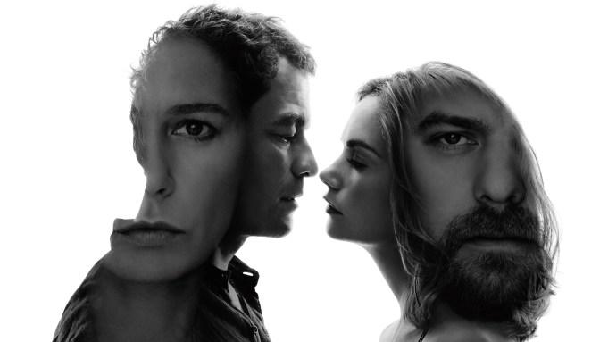 the affair season two